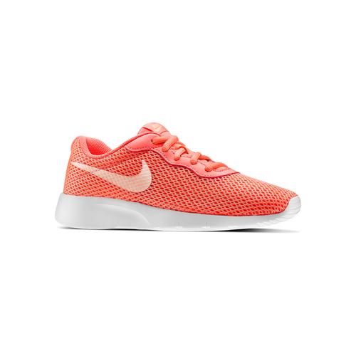 Nike Tanjun nike, rosso, 409-5312 - 13