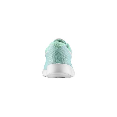 Nike Tanjun nike, verde, 509-7105 - 15