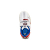 Sneakers Cars spiderman, bianco, 211-1179 - 17