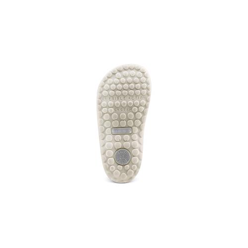 Sandali Primigi primigi, argento, 164-1148 - 19