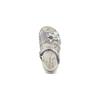 Sandali Primigi primigi, argento, 164-1148 - 17