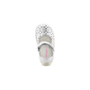 Ballerine Primigi primigi, bianco, 129-1115 - 17