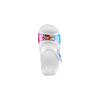 Sandali Frozen frozen, bianco, 272-1141 - 17