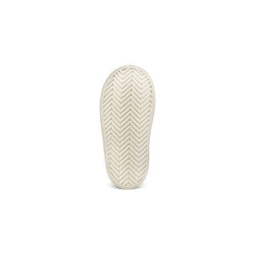 Nike SB Check nike, nero, 189-6105 - 19