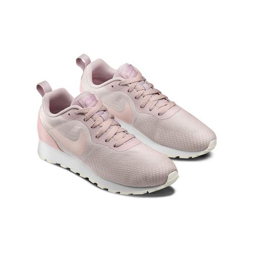 Nike MD Runner 2 nike, rosa, 509-5103 - 16