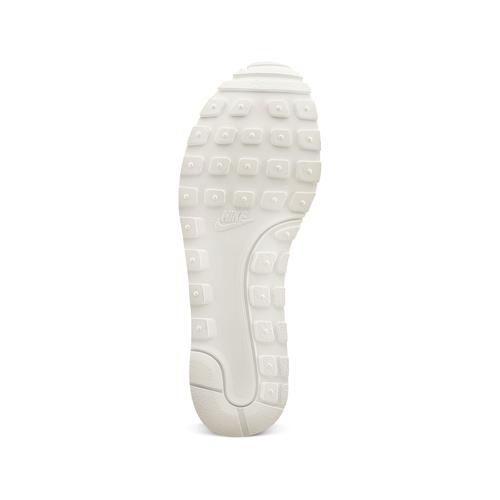 Nike MD Runner 2 nike, rosa, 509-5103 - 19