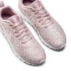 Nike MD Runner 2 nike, rosa, 509-5103 - 26
