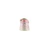 Sandali Primigi da bambina primigi, rosa, 129-5109 - 15