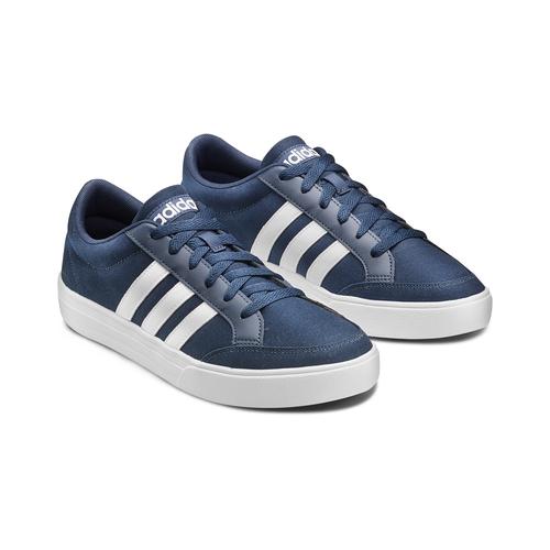 Adidas VS Set adidas, blu, 889-9235 - 16