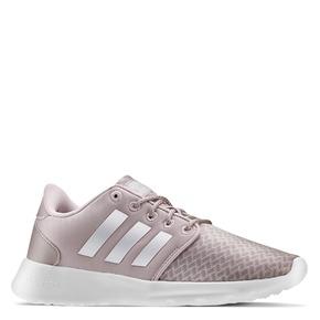 Adidas QT Racer adidas, rosa, 501-5103 - 13