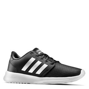 Adidas QT Racer adidas, nero, 501-6103 - 13