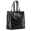 Handbag  bata, nero, 961-6242 - 13