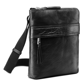 Handbag  bata, nero, 964-6288 - 13