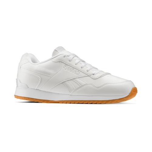 Sport shoe  reebok, bianco, 801-1147 - 13