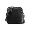 Handbag  bata, nero, 969-6227 - 26