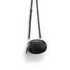 Handbag  bata, nero, 961-6245 - 17
