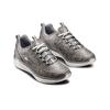 Sport shoe  skechers, grigio, 501-2103 - 16