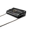 Handbag  bata, nero, 961-6239 - 17