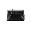 Handbag  bata, nero, 961-6239 - 26
