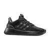 Sport shoe  adidas, nero, 809-6204 - 13