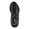 Sport shoe  adidas, nero, 809-6204 - 17