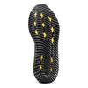 Sport shoe  adidas, nero, 809-6204 - 19