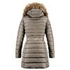 Jacket  bata, beige, 979-8325 - 26