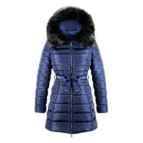 Jacket  bata, blu, 979-9325 - 13