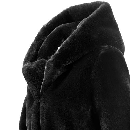 Jacket  bata, nero, 979-6324 - 15