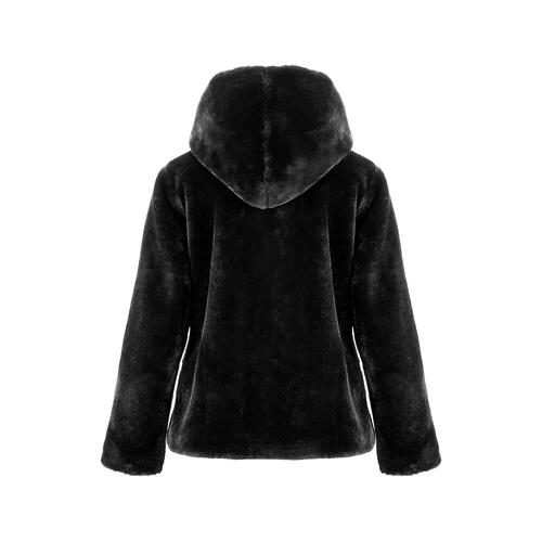 Jacket  bata, nero, 979-6324 - 26