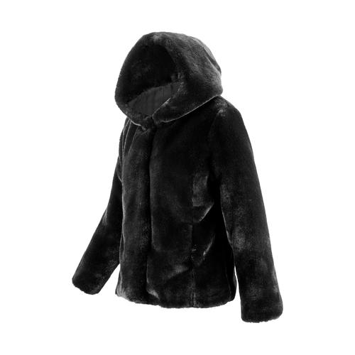 Jacket  bata, nero, 979-6324 - 16
