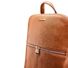 Handbag  bata-rl, marrone, 961-3341 - 15