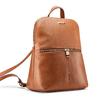 Handbag  bata-rl, marrone, 961-3341 - 13