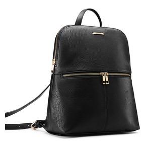 Handbag  bata-rl, nero, 961-6341 - 13
