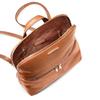 Handbag  bata-rl, marrone, 961-3341 - 16