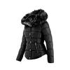 Jacket  bata, nero, 979-6332 - 16