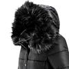 Jacket  bata, nero, 979-6332 - 15