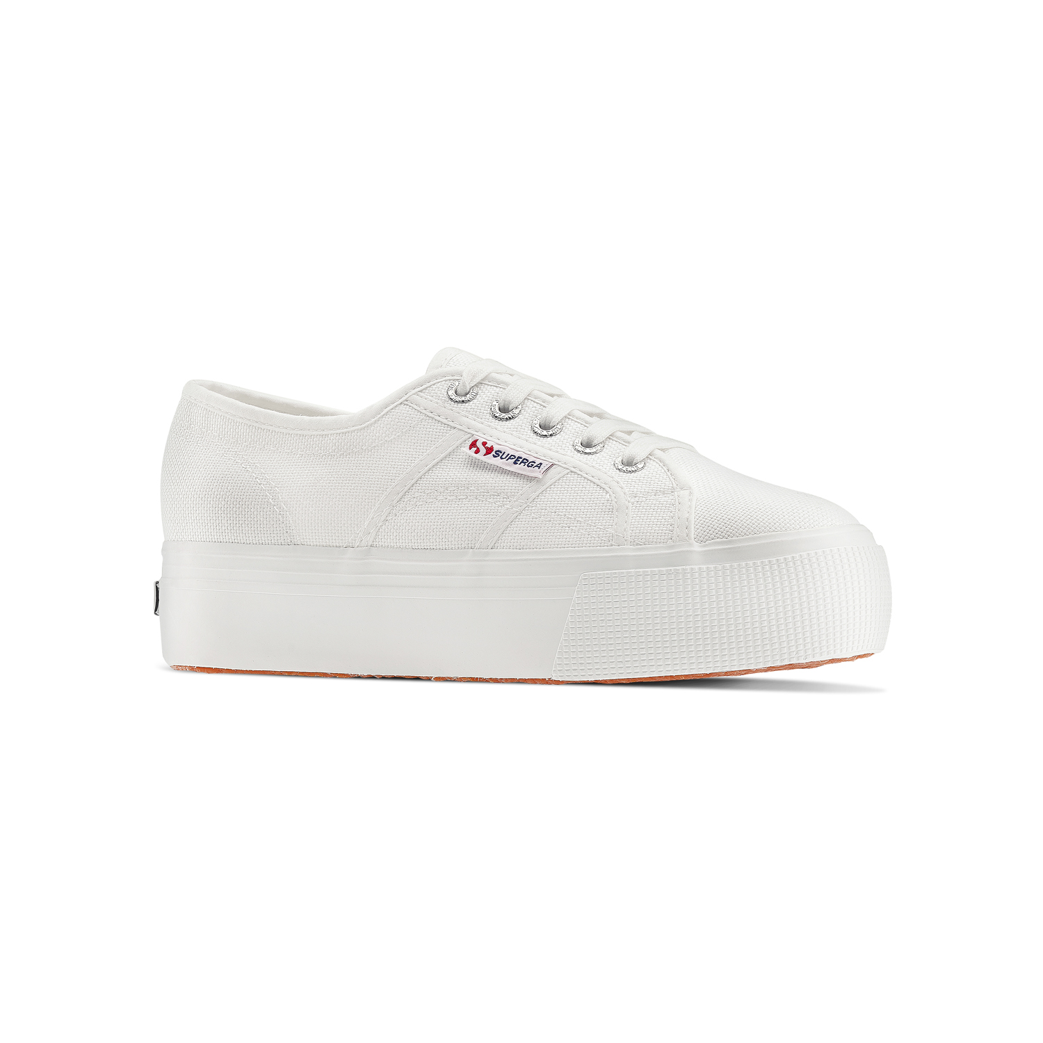 superga 4 work prezzo