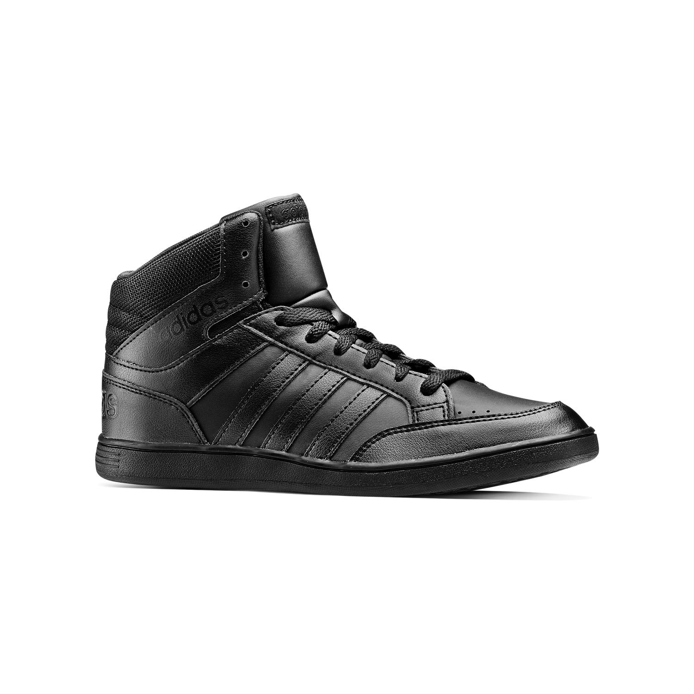 Bata Tutto Sneakers Bambini It Adidas Alte 8nUBq