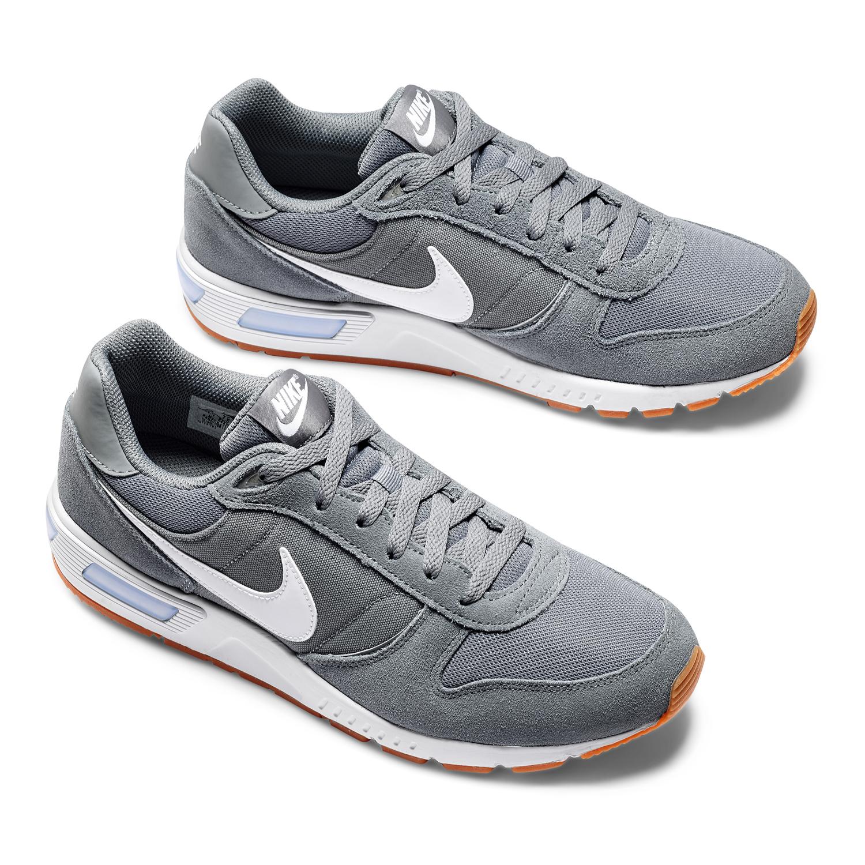 It Bata Nightgazer Tutte Le Nike Aqdwp58ax Scarpe Tc3F1JlK