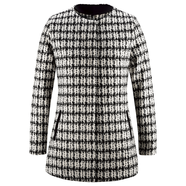 Cappotto Donna Marca Opera Fashion - Prezzi & migliori offerte