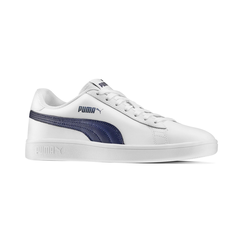 0edb9e273 Sneakers Smash Puma Uomo Prezzi Offerte Vulc amp; Migliori r1RrqEgw